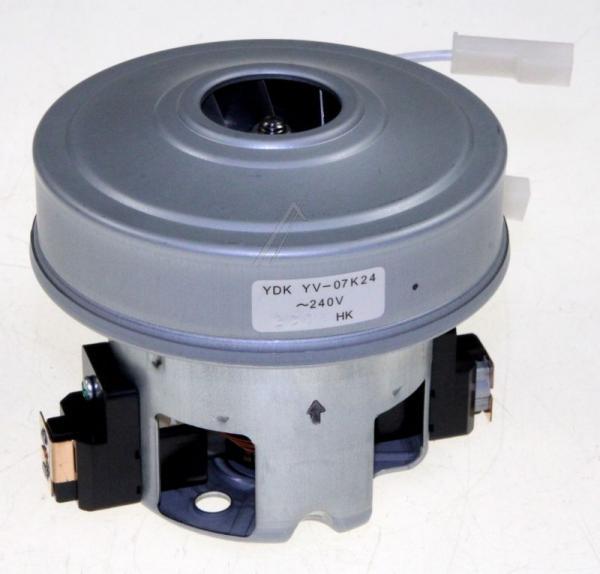 Motor | Silnik YDK do odkurzacza Dyson 91445701,1