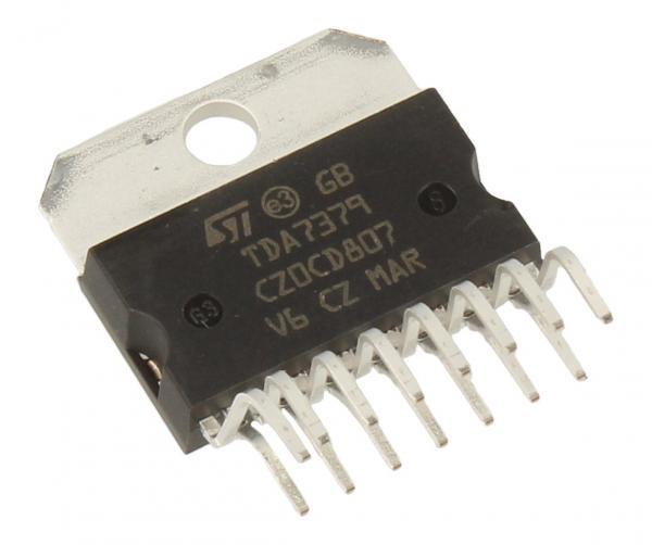 TDA7379 Układ scalony IC,0