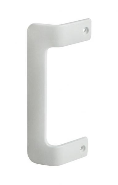 Rączka   Uchwyt drzwi lodówki Fagor 46X5497,0