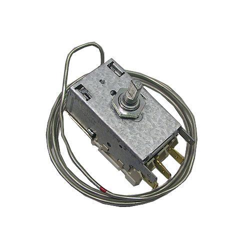 Termostat K57-L5896 do lodówki Electrolux 2040272029,0