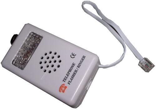 dzwonek telefonu z syg. swietlna,0
