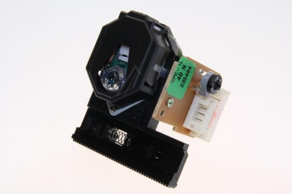 DCTRH8003SJ01 Laser   Głowica laserowa,0
