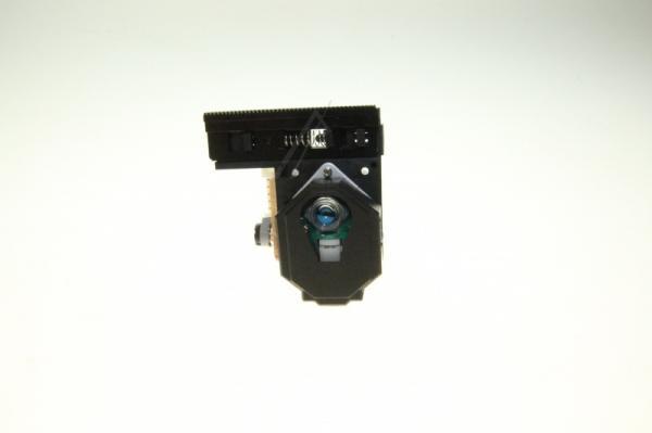DCTRH8004SJ01 Laser   Głowica laserowa,0