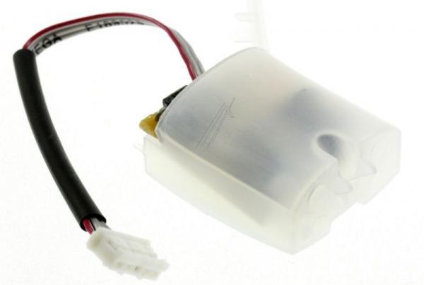 Płytka elektroniczna do czajnika MS622592,0