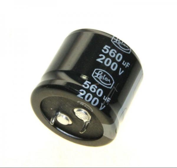 Kondensator SMD PHILIPS 996510032437 ,0