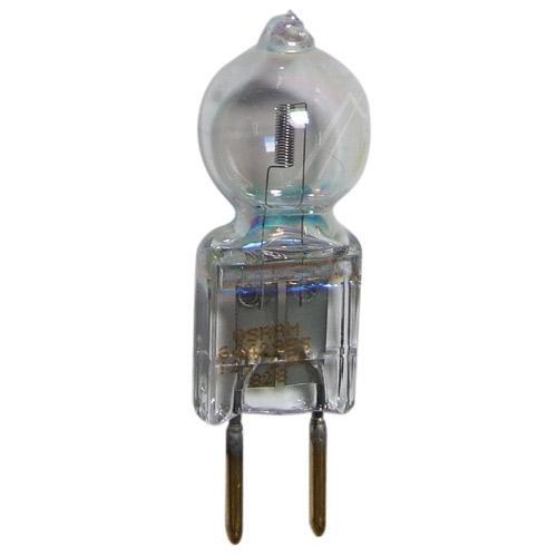 14W 12V Żarówka halogenowa halostar eco (33mm/10mm) 64423PRO Ciepły biały,0
