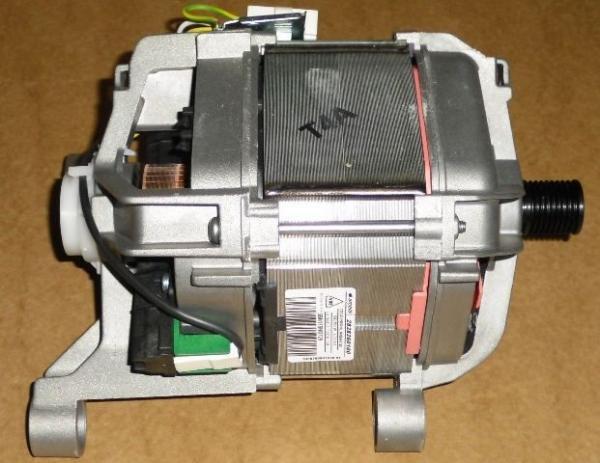 Silnik napędowy do pralki 2828260100,0