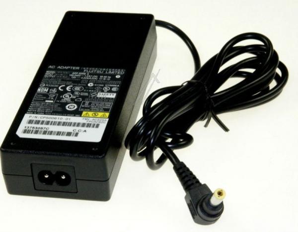 Ładowarka | Zasilacz 19V/4.22A/80W do laptopa Fujitsu-Siemens FUJCP410715XX,0