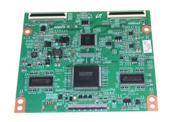 185771211 LJ9403424E CONTROL MT BOARD SONY,0