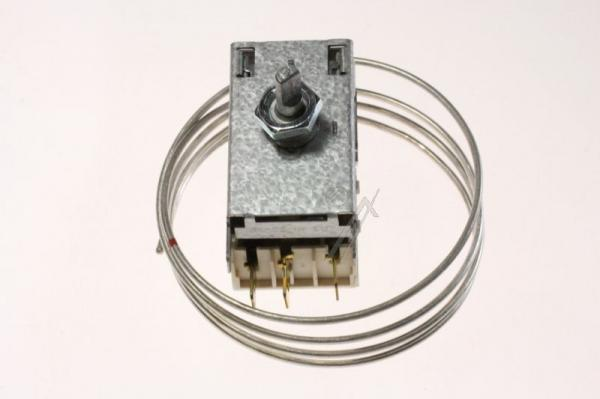 Termostat do lodówki Electrolux 2262319011,0