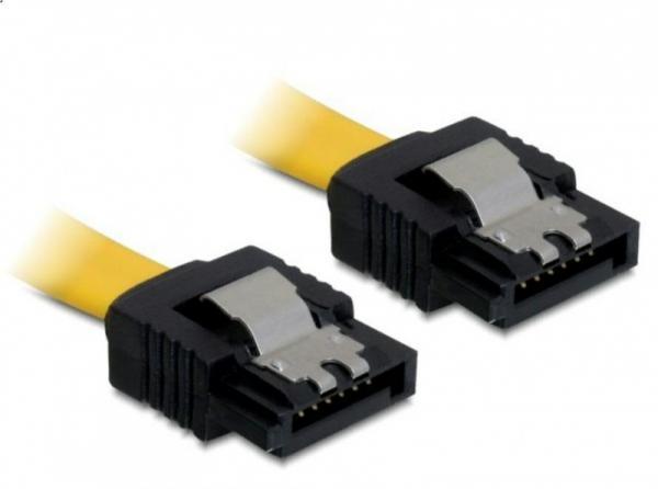 Przewód   Kabel SATA  82477,1