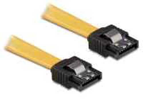 Przewód   Kabel SATA  82477,2