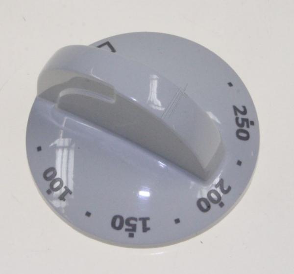 Pokrętło termostatu do lodówki Electrolux 3051144255,0