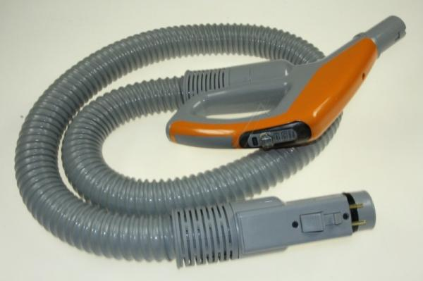 Rura | Wąż ssący do odkurzacza LG 1.6m AEM72910024,0