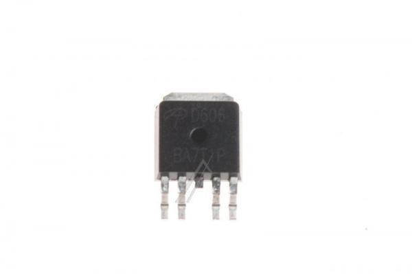 AOD606 Tranzystor,0