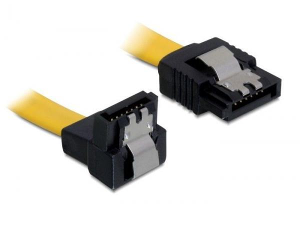 Przewód | Kabel SATA  82479,0