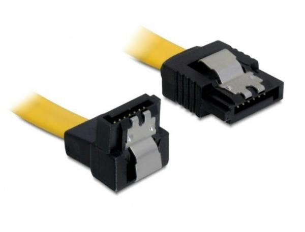 Przewód | Kabel SATA  82479,1