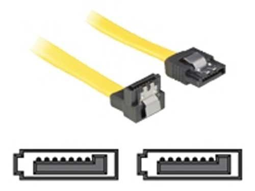 Przewód | Kabel SATA  82479,2