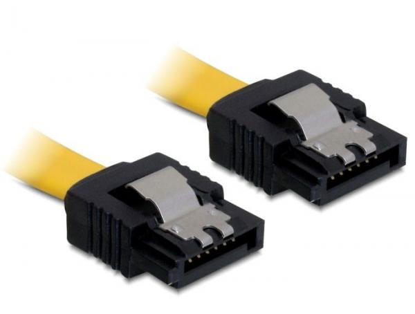 Przewód | Kabel SATA  82481,0