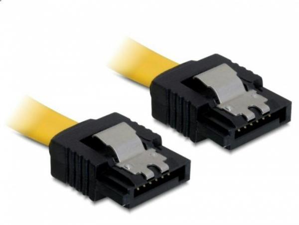 Przewód | Kabel SATA  82481,1