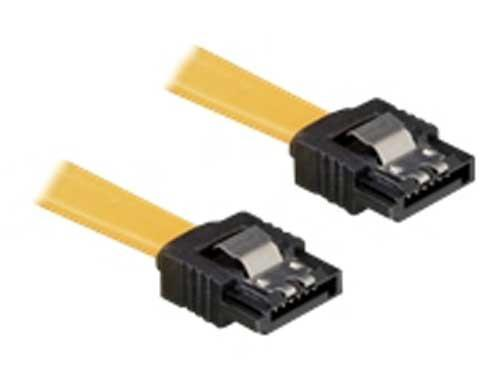 Przewód | Kabel SATA  82481,2