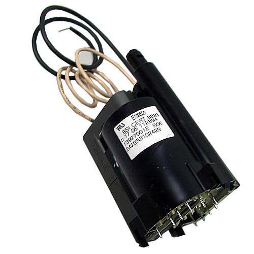 1392.7001F Trafopowielacz   Transformator Philips,0
