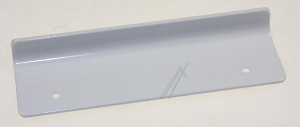 Rączka | Uchwyt drzwi chłodziarki do lodówki Liebherr 968003600,0