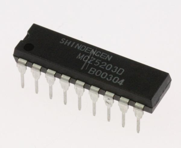 MCZ5203D-7101 Układ scalony IC,0