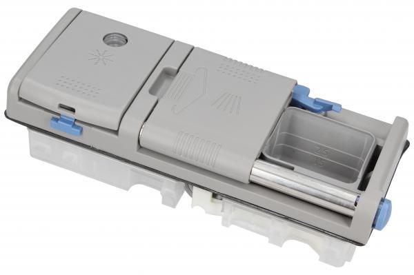 Zasobnik | Dozownik detergentów do zmywarki Siemens 00480787,0
