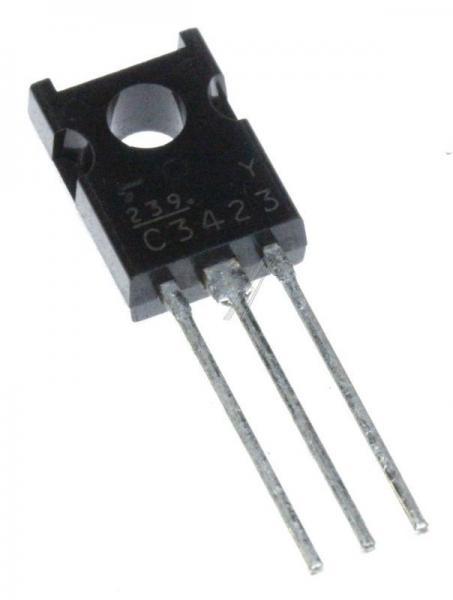 2SC3423 Tranzystor,0