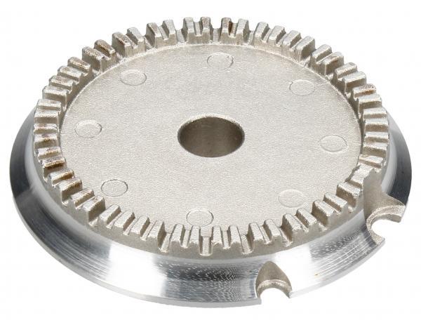 Korona palnika do płyty gazowej YY72X8179,0