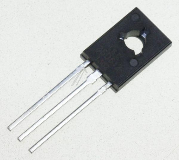 2SD612K Tranzystor TO-126 (npn) 35V 2A 100MHz,0