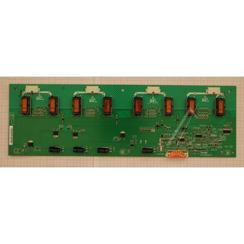 VK85300001 Inwerter,0