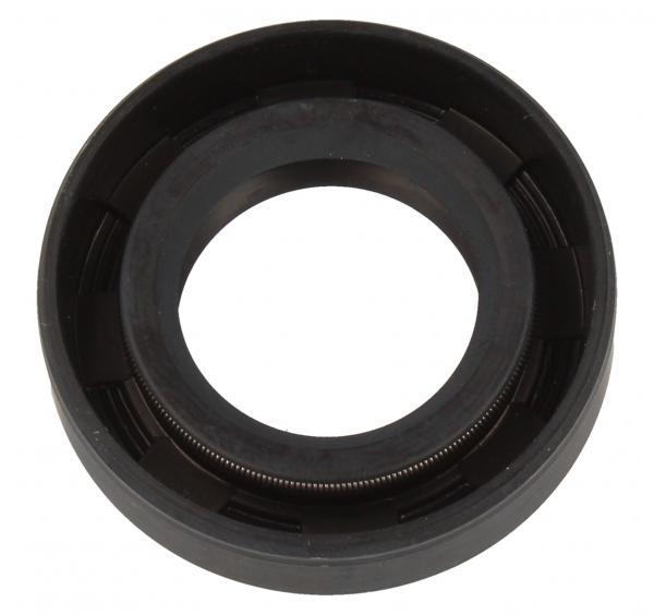 Uszczelniacz | Simmering C00378095 do pralki 481946818343 Whirlpool,1