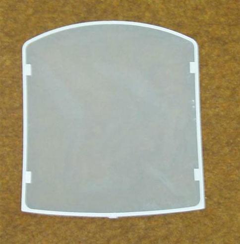 Wkład filtra do suszarki YY57X2212,0
