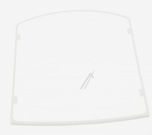 Wkład filtra do suszarki YY57X2212,1