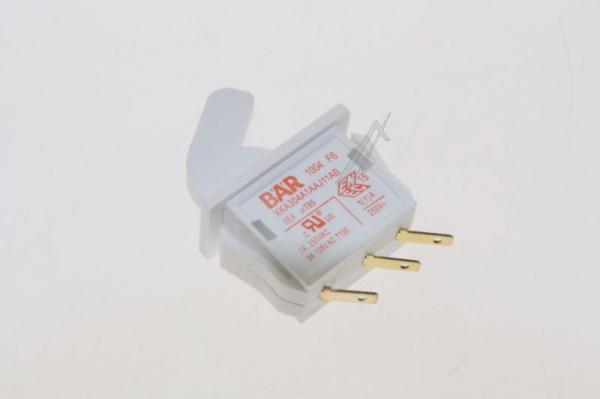Włącznik   Przełącznik do lodówki Liebherr 606099500,0