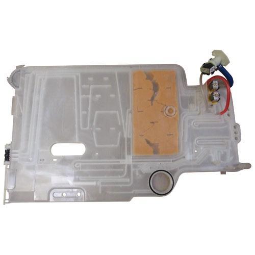 Płaszcz wodny do zmywarki Electrolux 1524624036,0