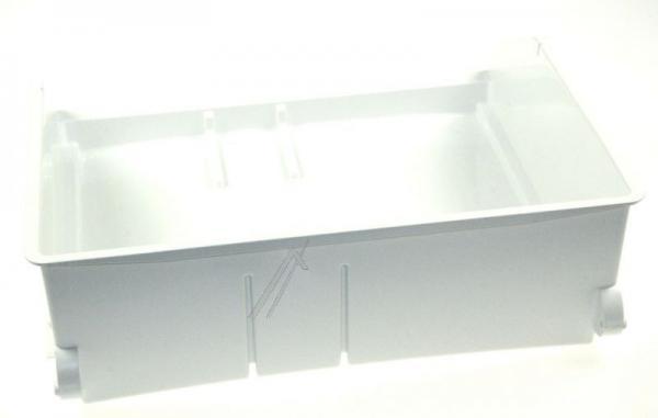Pojemnik   Szuflada na warzywa do lodówki 45X9147,0
