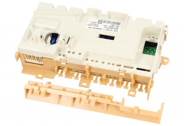 Moduł sterujący nieskonfigurowany do zmywarki 480140102001,0