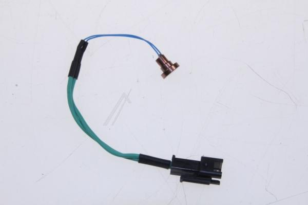 Sensor | Czujnik temperatury do ekspresu do kawy MS0908087,0