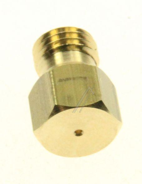 Dysza propan-butan do palnika średniego średni palnik do kuchenki AEG 3544000700,0