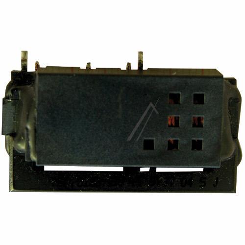 T510122210 Trafo CCFL inwertera,0