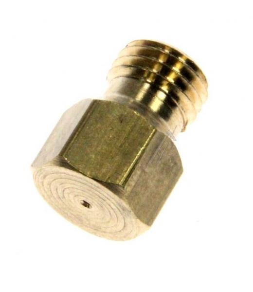 Dysza propan-butan do palnika małego mały palnik do kuchenki AEG 3544000809,0