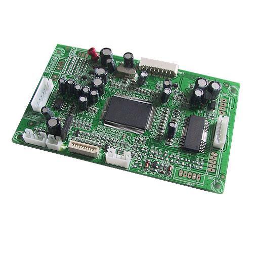 759551531500 moduł mpeg ali5673 w/usb GRUNDIG,0