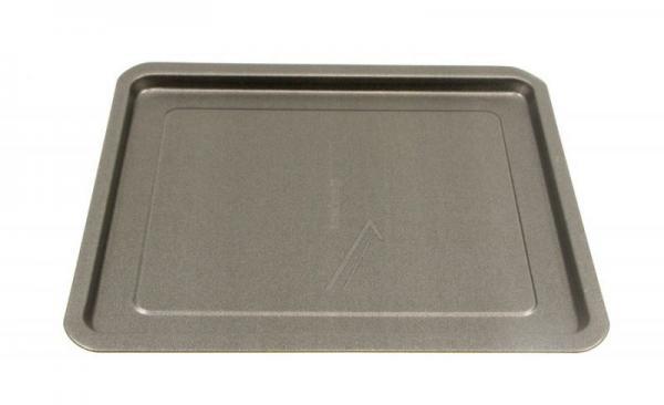 Blacha do pieczenia płytka piekarnika 93617223 (350mm x 347mm),0