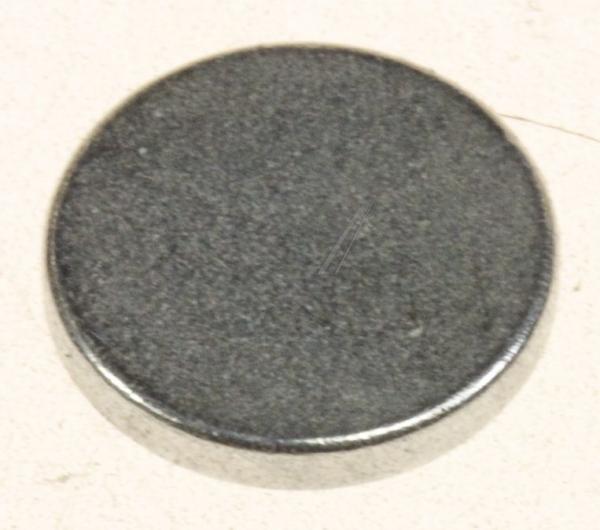 Magnes do ekspresu do kawy 00181130,0