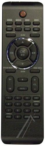 RM-ED032 Pilot SONY,0