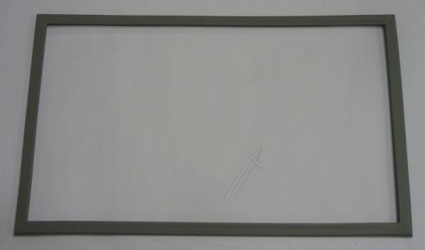 Uszczelka drzwi zamrażarki do lodówki 00248373,0