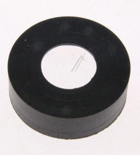 Uszczelka o-ring do ekspresu do kawy MS0908792,0